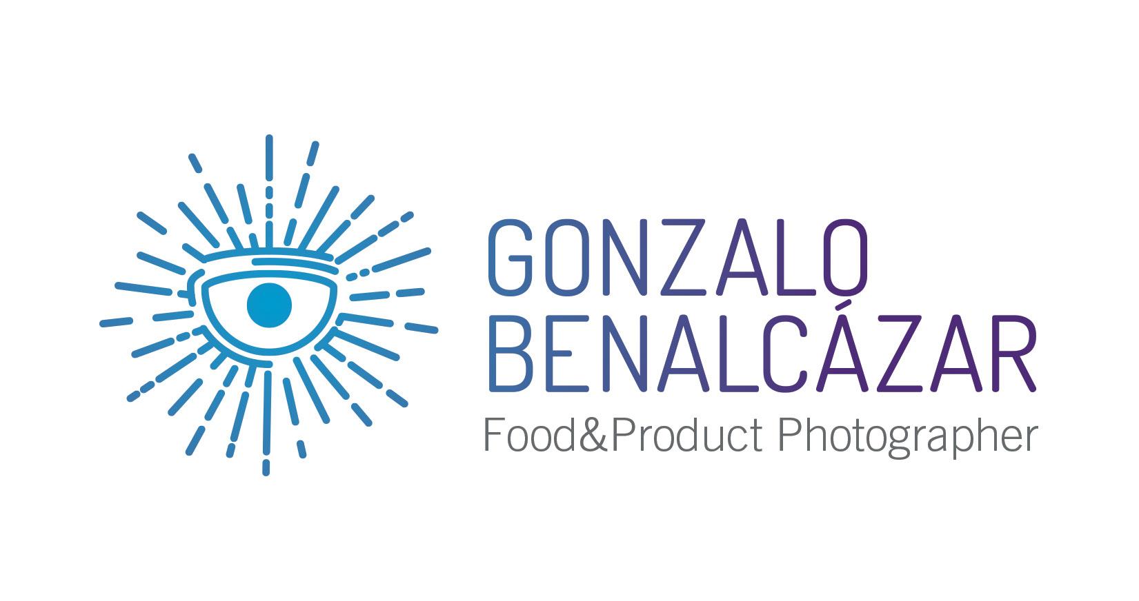 Gonzalo Benalcázar