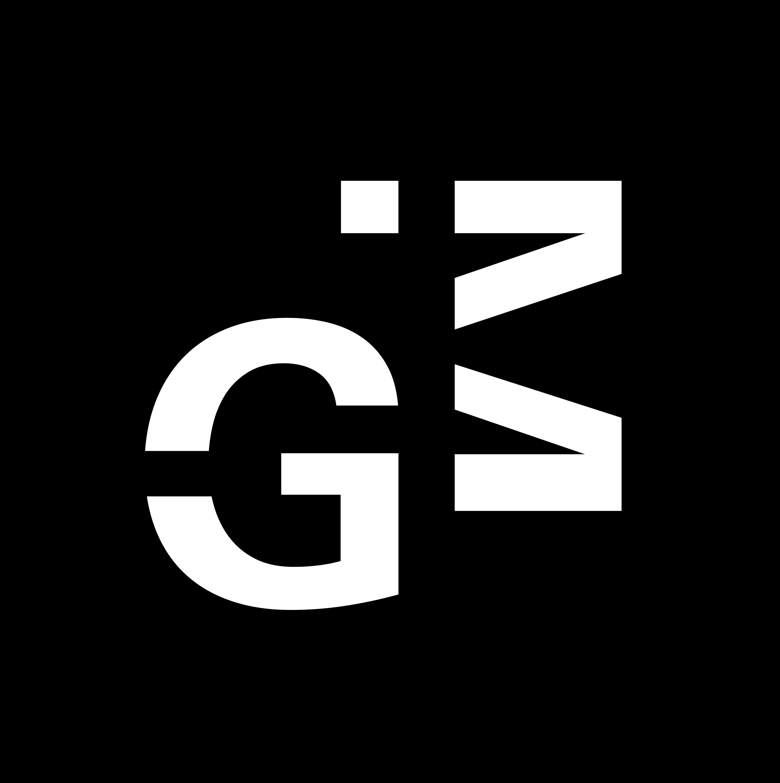 Matos Gerg��
