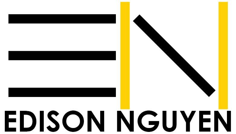 Edison Nguyen