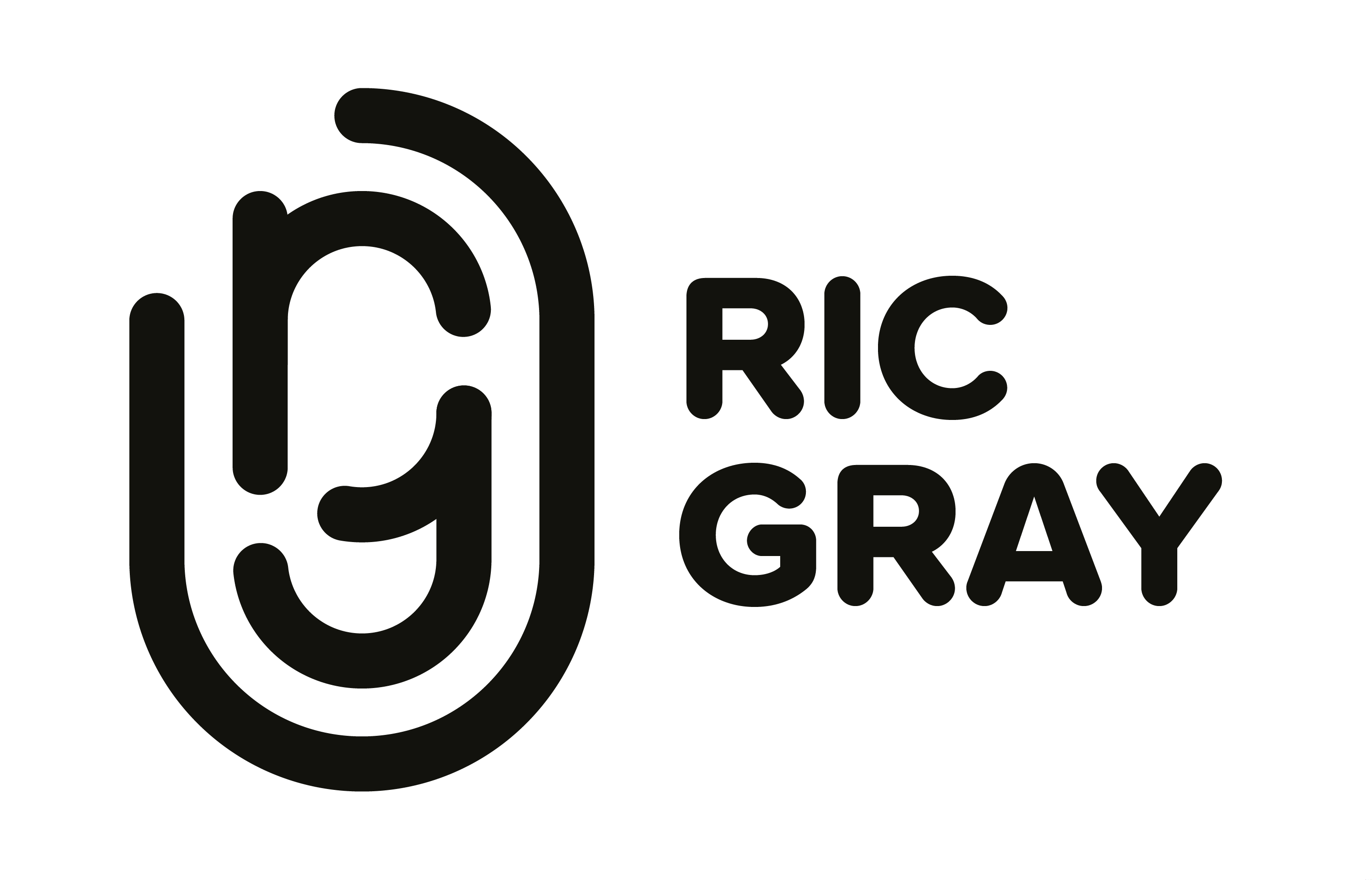 Richard Gray