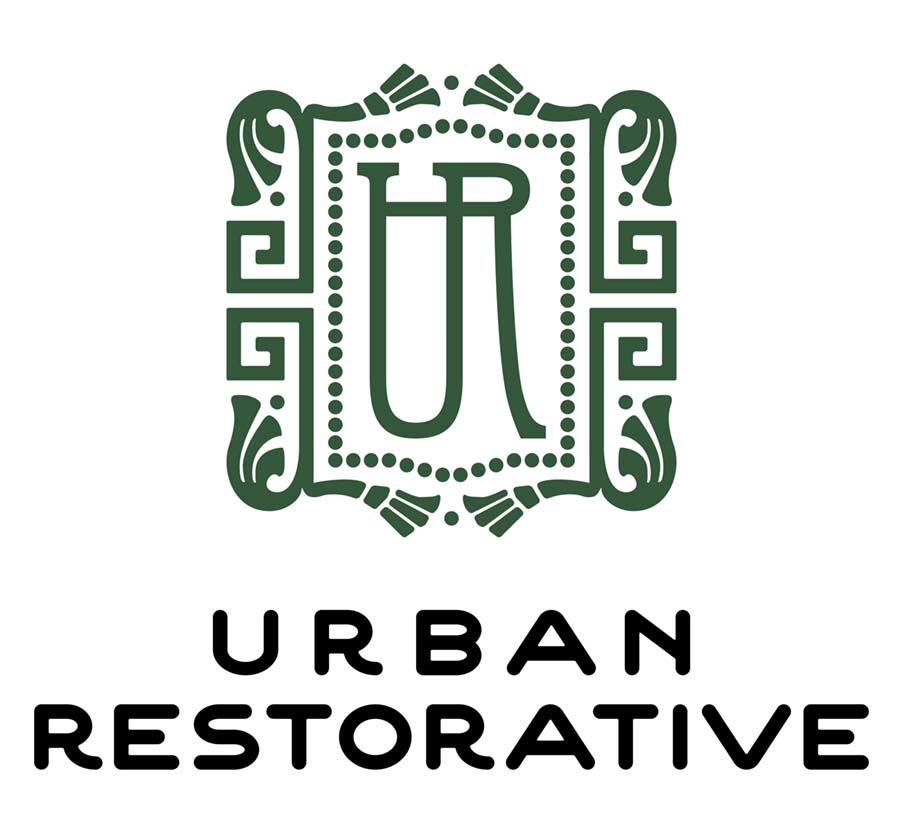 Hanscom park studio design illustration art direction in urban restorative branding malvernweather Gallery