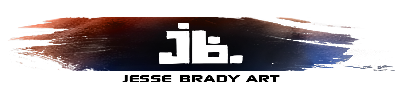 Jesse Brady