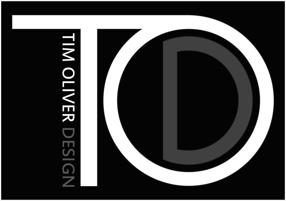 Tim Oliver Design