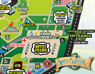 rob royall sweetwater 420 fest 2014 map schedule. Black Bedroom Furniture Sets. Home Design Ideas