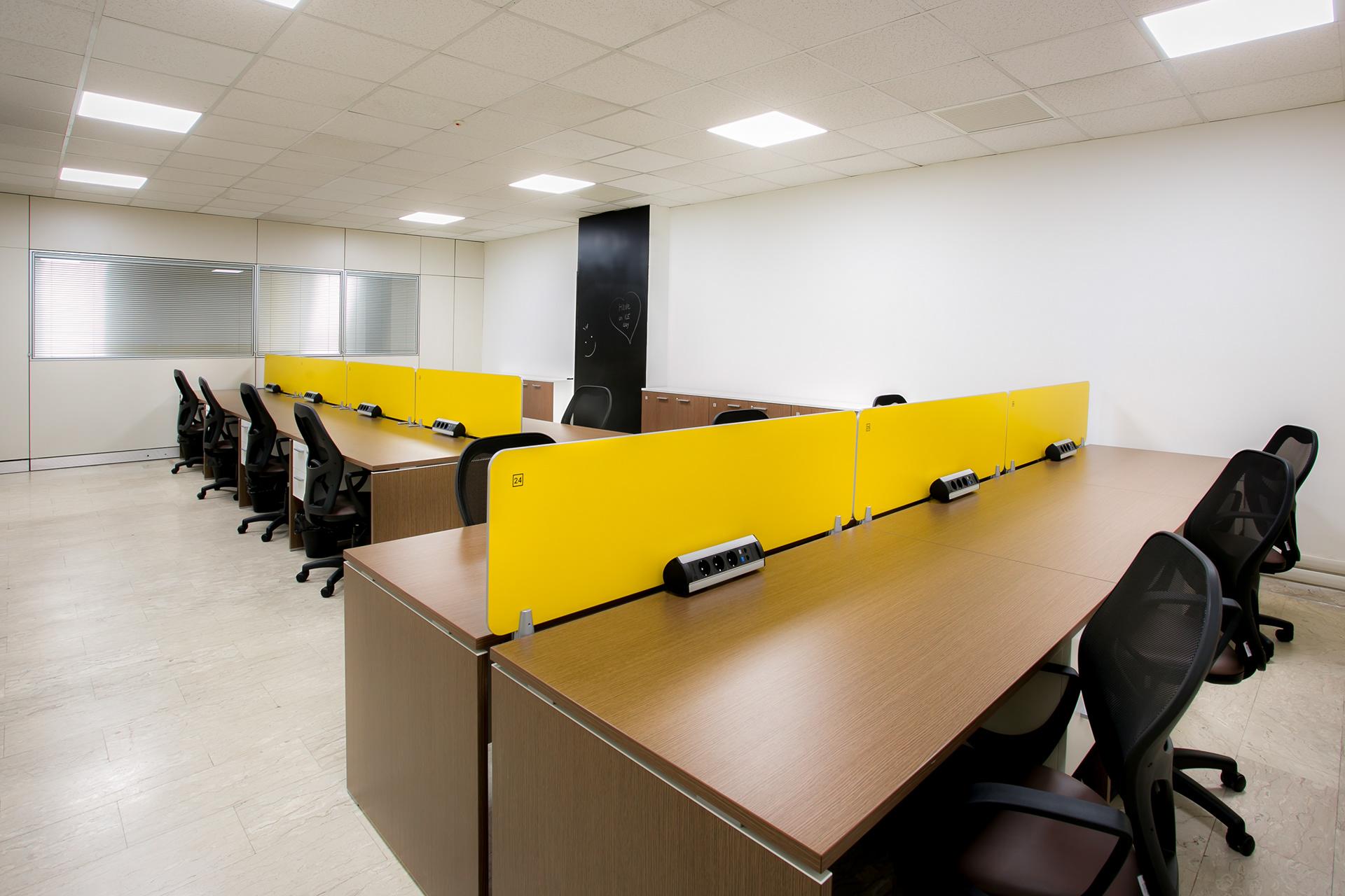 Davide leggio espace co working les bureaux partagés u2013 up u2013 rome