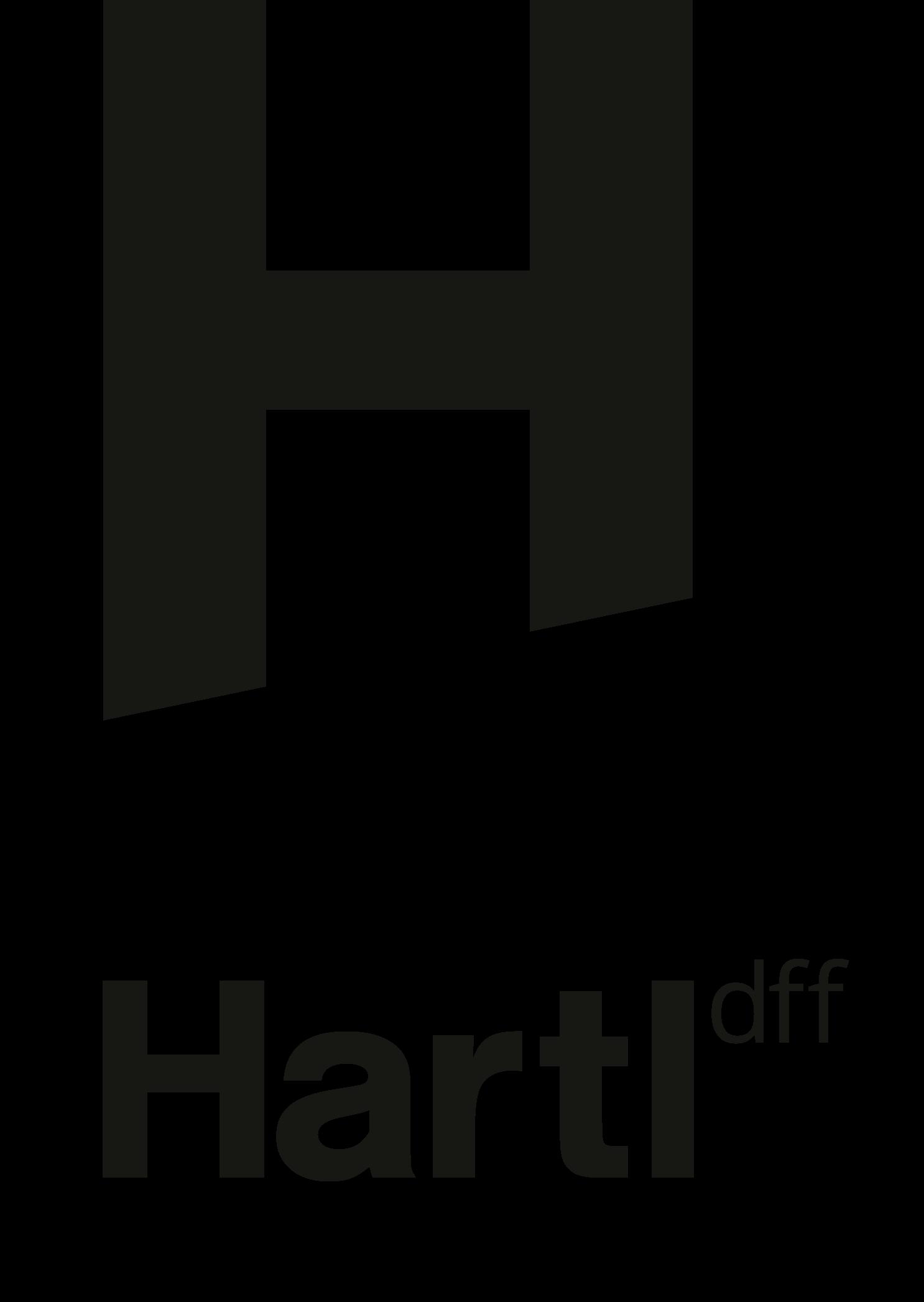Michael Hartl