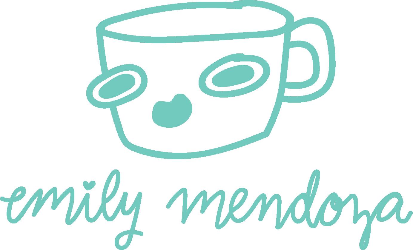 Emily Mendoza