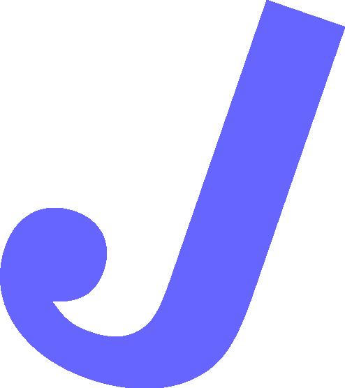 Jnetix logo