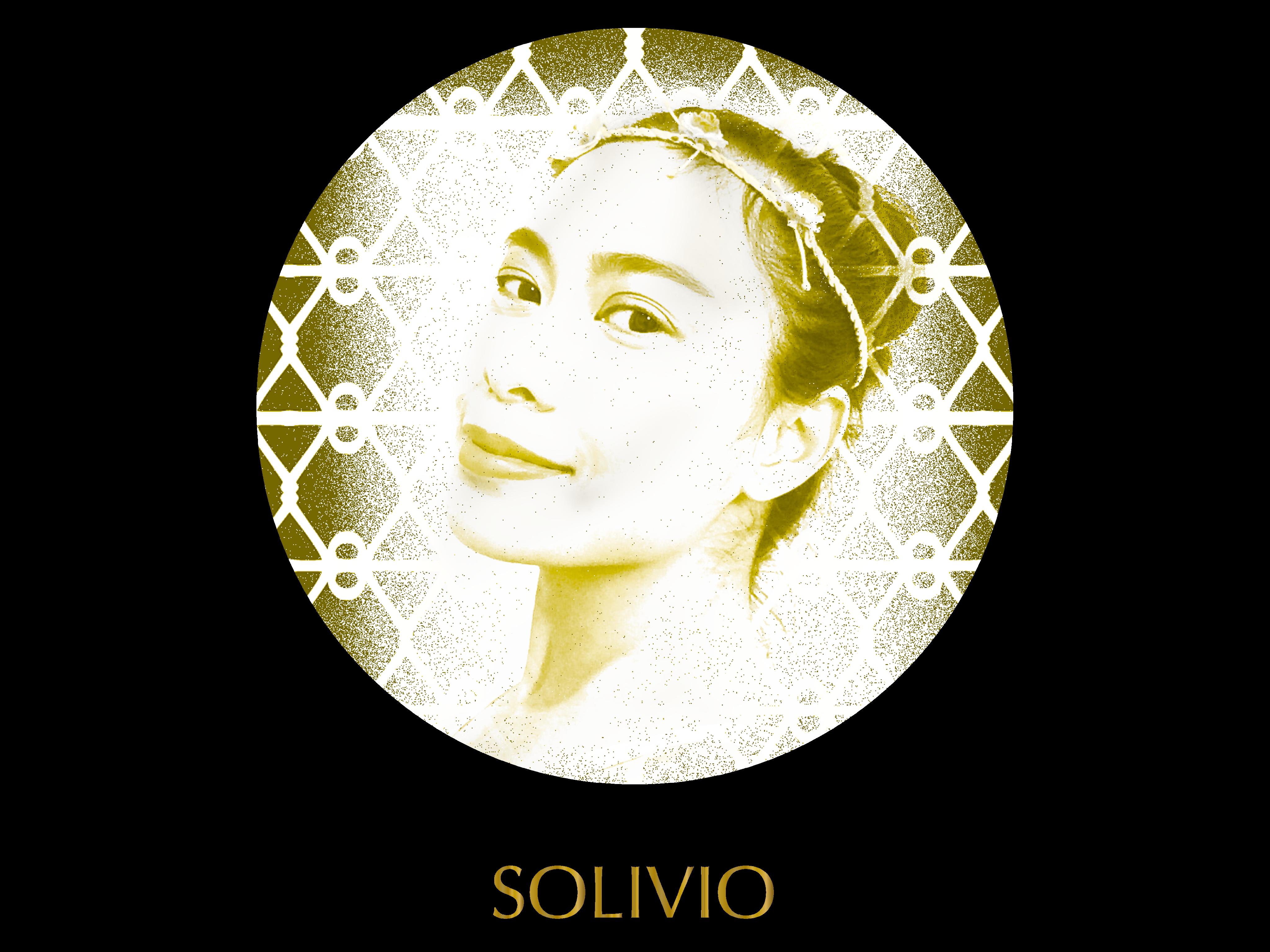 Regina Solivio