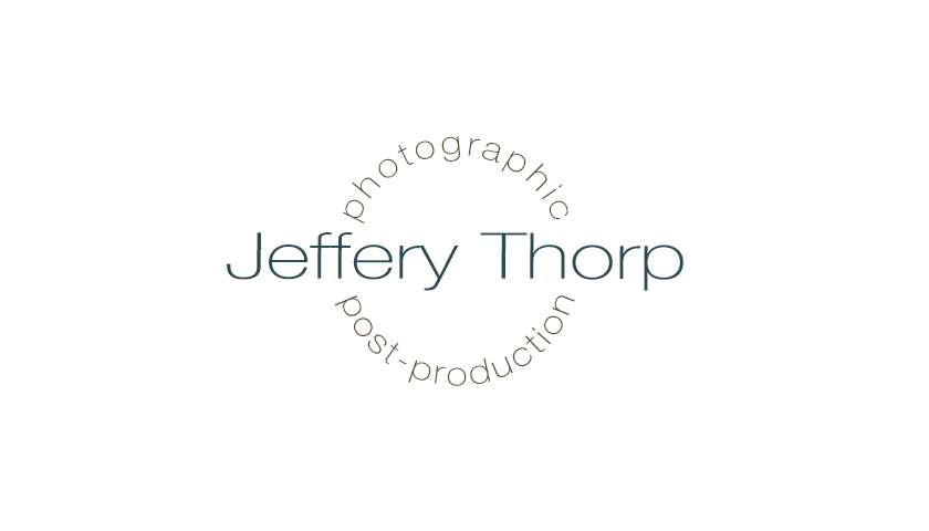 Jeffery Thorp