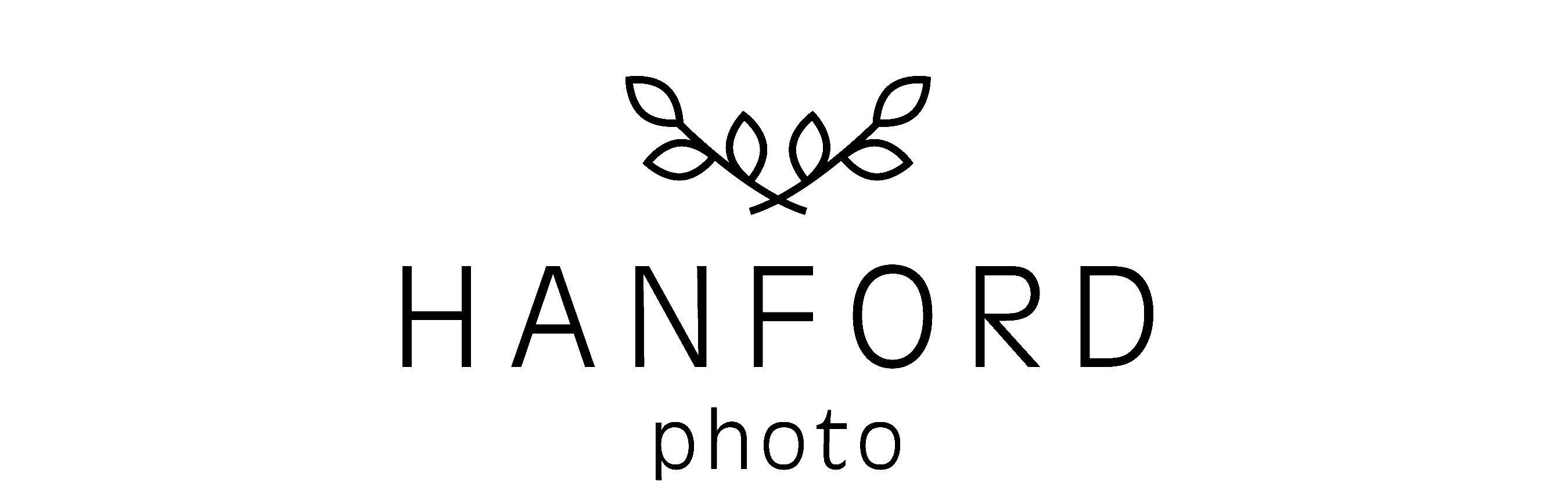 Hanford Photography