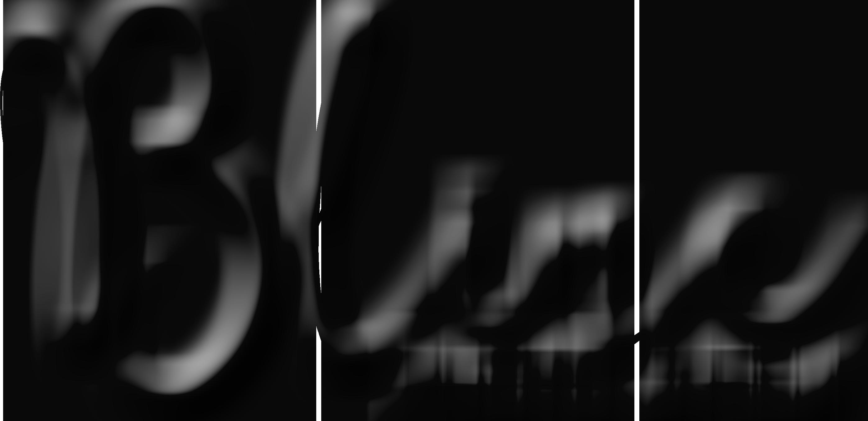 Blinc photo & film