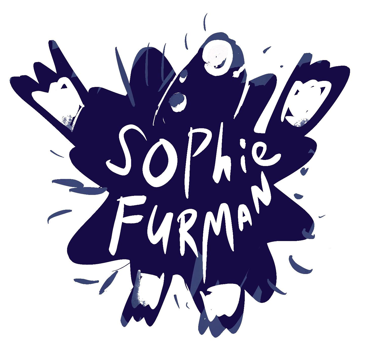 Sophie Furman