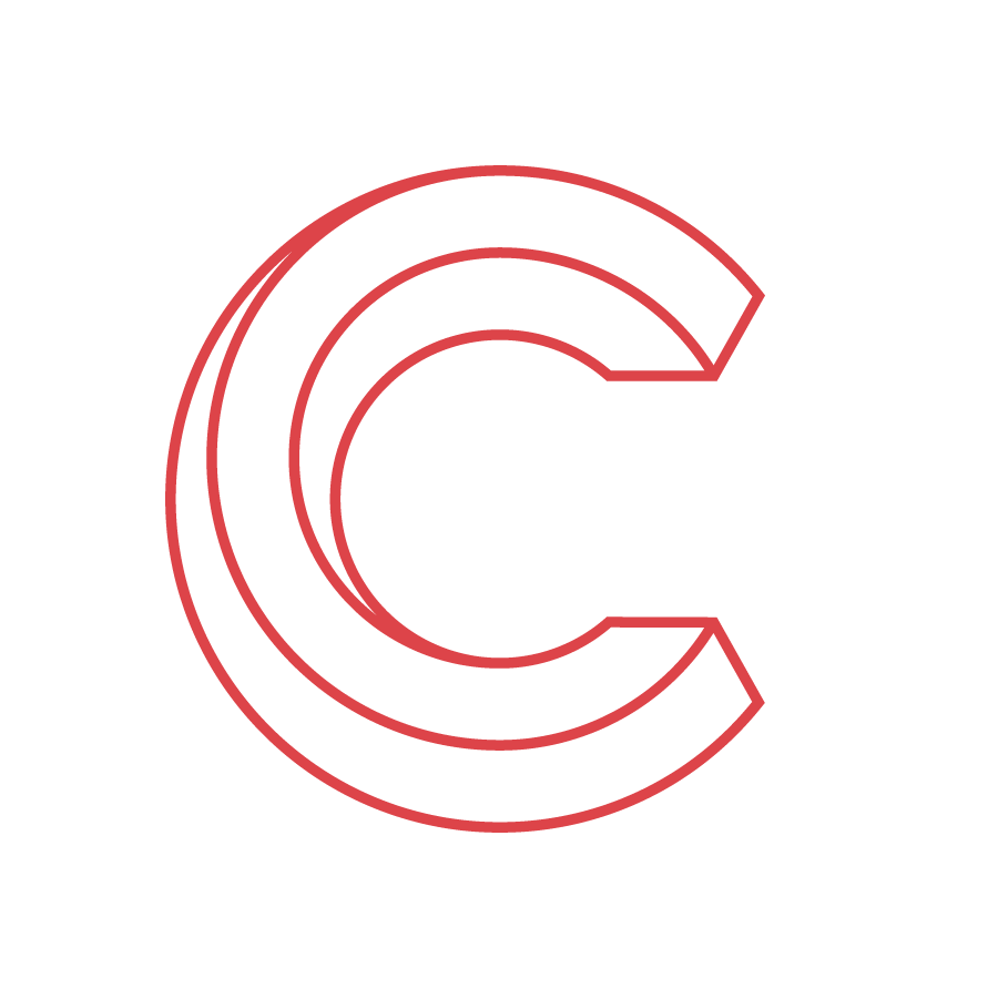 Clapham Creative
