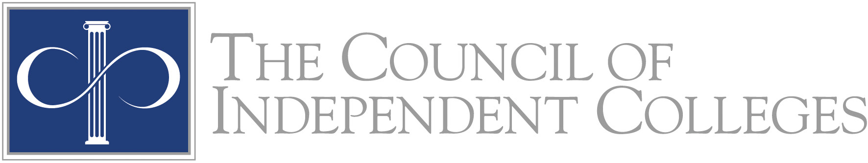 Council of Independent Colleges