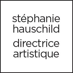 Stéphanie Hauschild