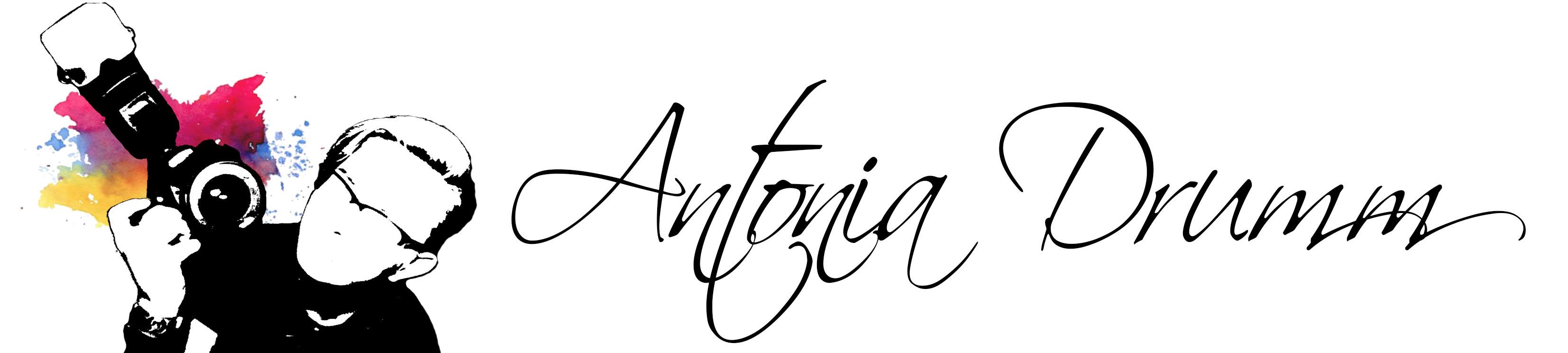 Antonia Drumm
