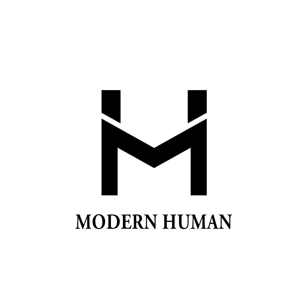 Modern Human