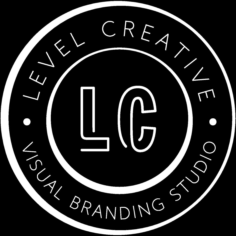 Level Creative