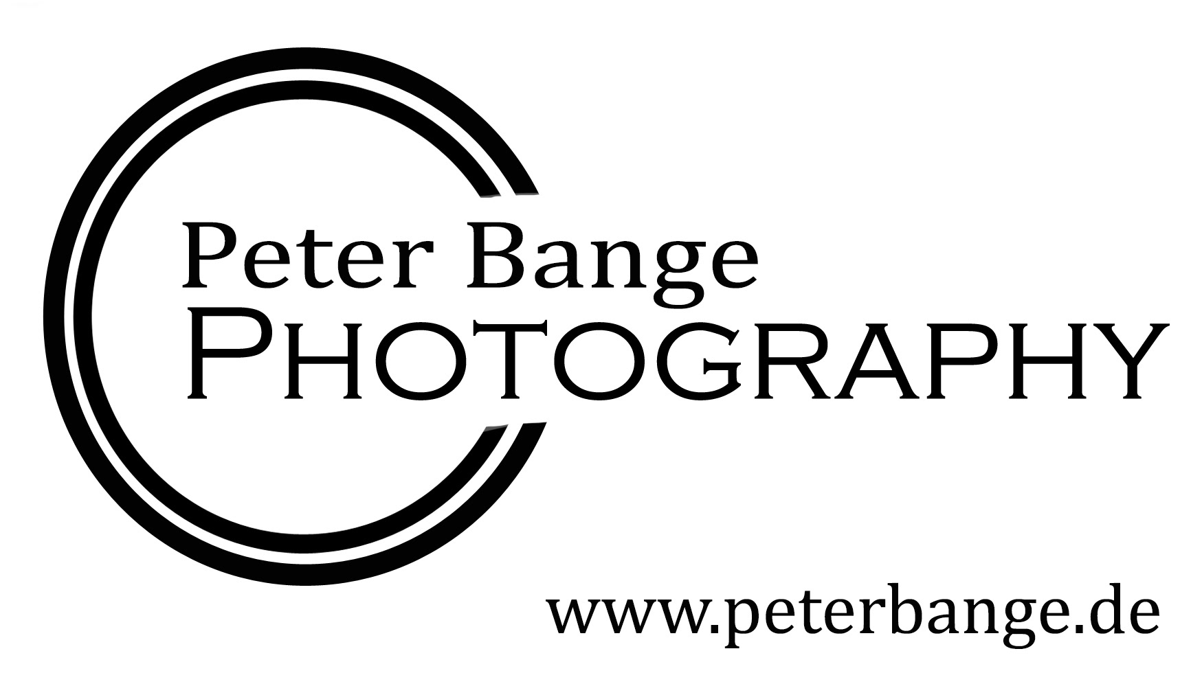 Peter Bange