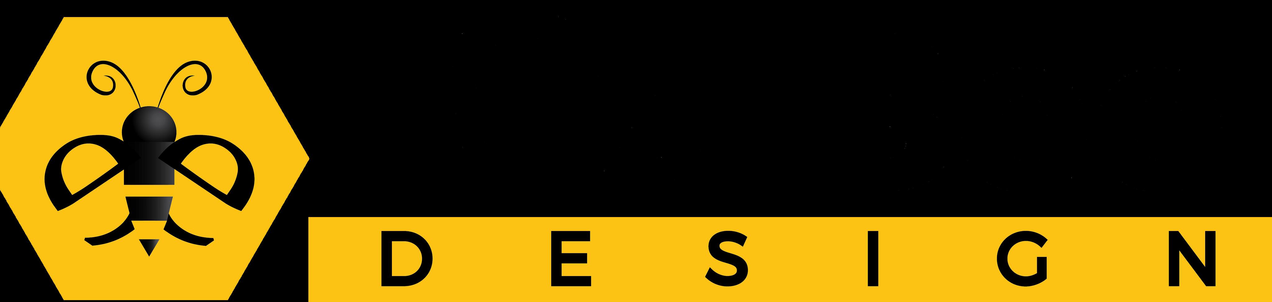 Pix-Bee-Design-Nelly-Murariu