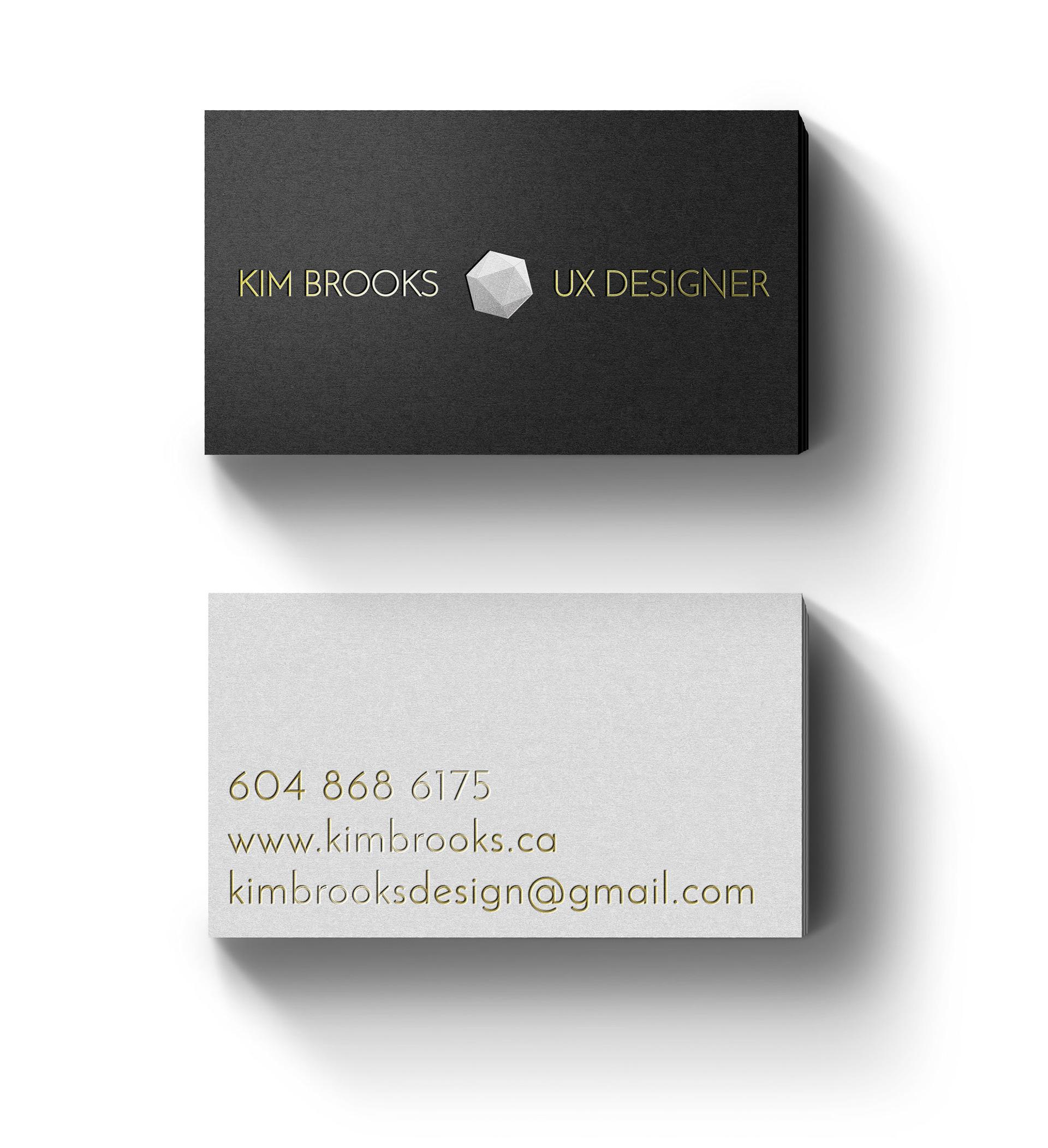 Kim Brooks - Illustrations