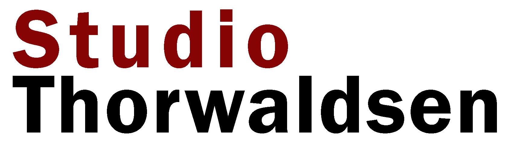 Studio Thorwaldsen