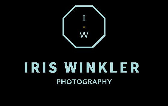 Iris Winkler