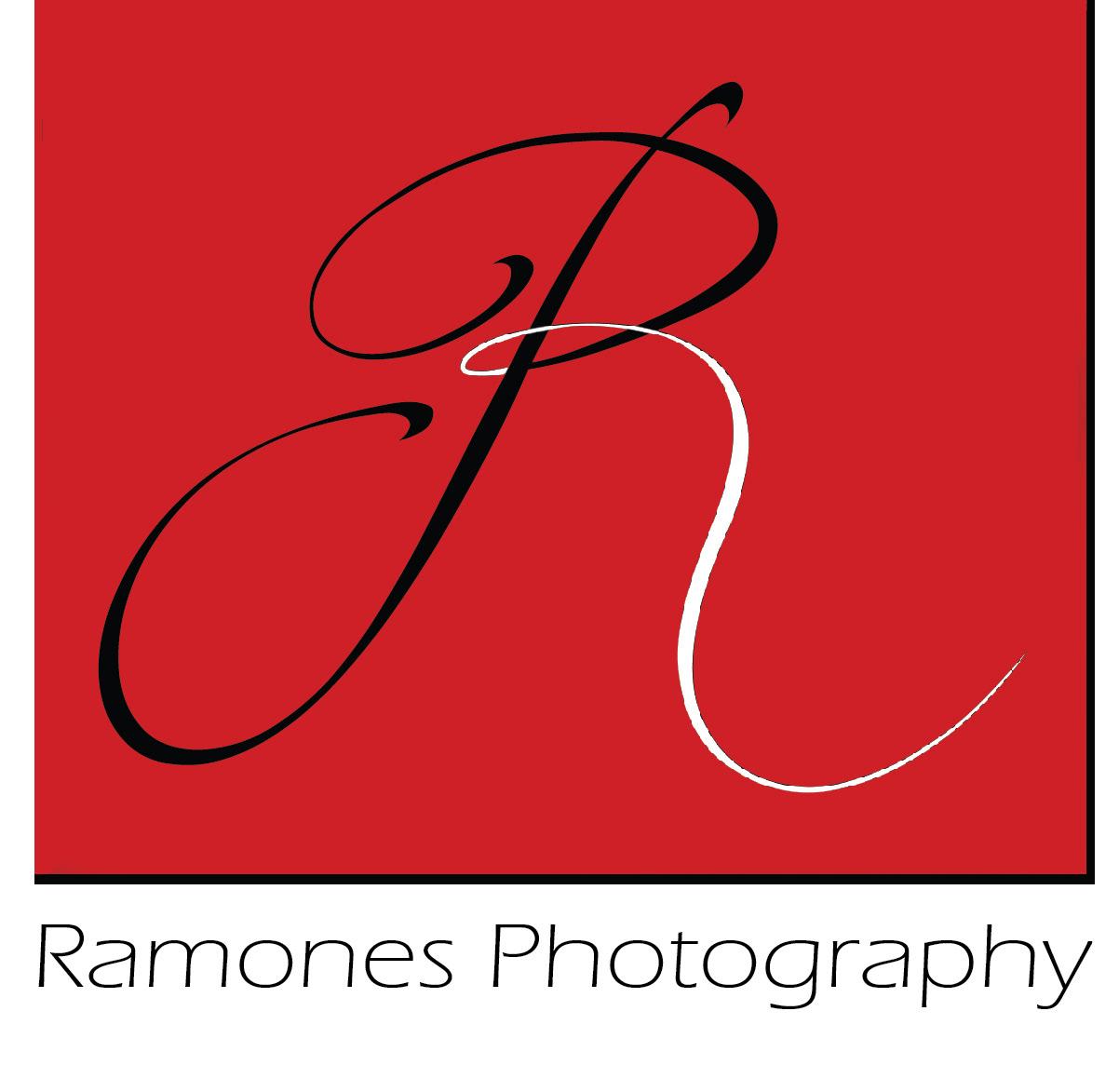 Sheldon Ramones