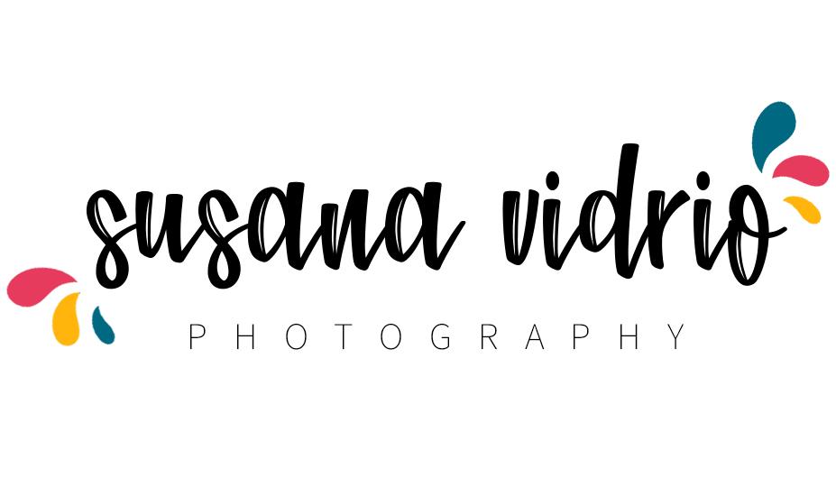 Susana Vidrio Photography