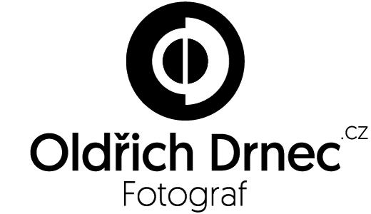 Event fotograf