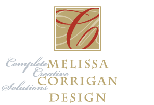 Melissa Corrigan