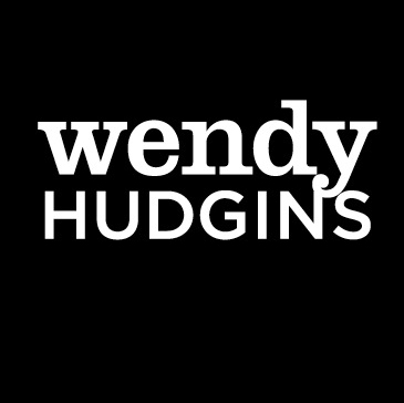Wendy Hudgins