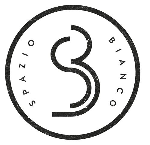 Spazio Bianco Studio