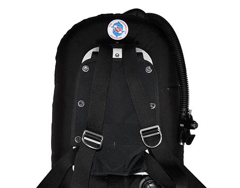 Bags Sport Diving Products - GAV DIR30 9d507a596c4c0