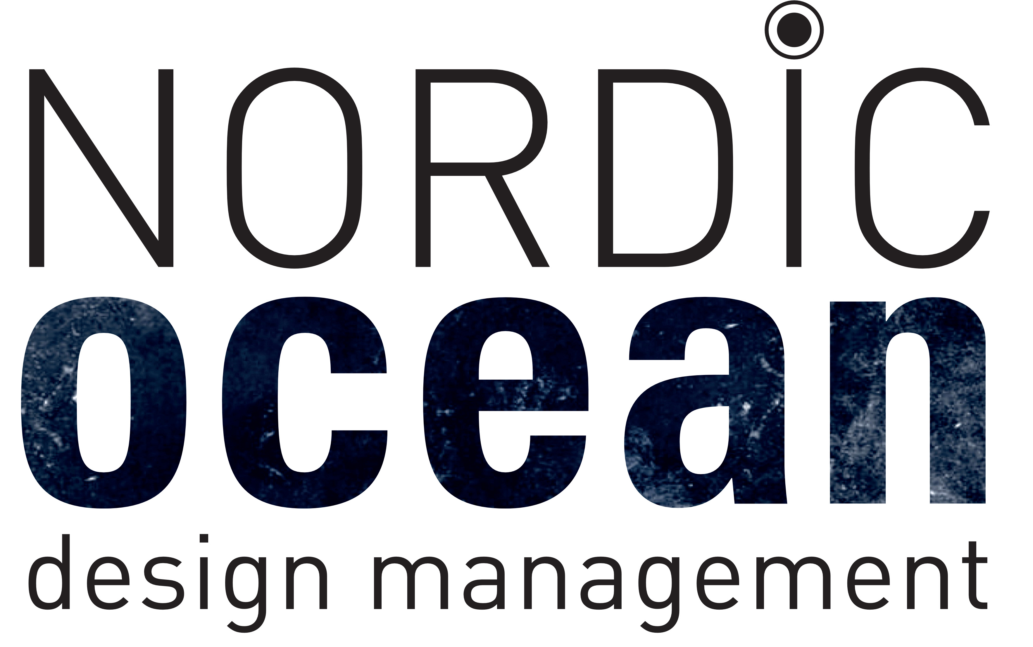 Nordic Ocean Design Management