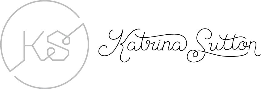 Katrina Sutton