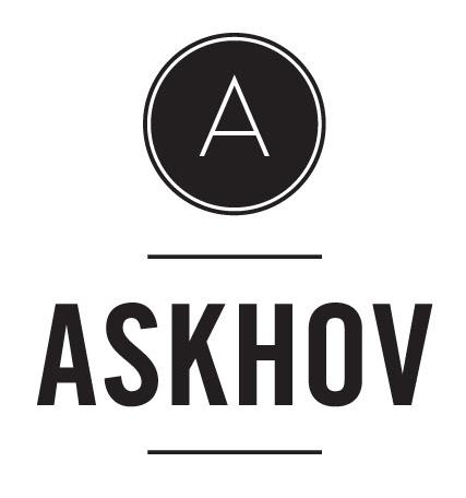 Erlend Askhov