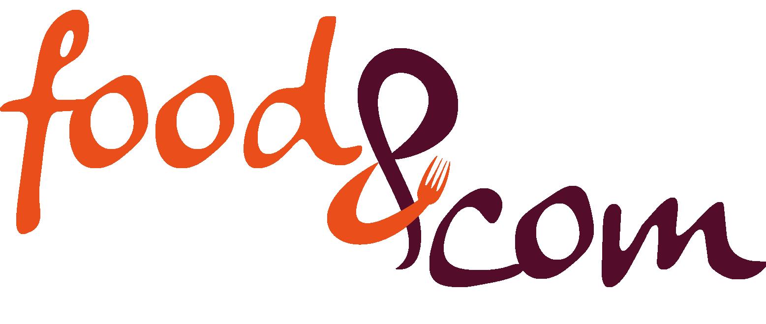 Monica Herrera - Food&Com