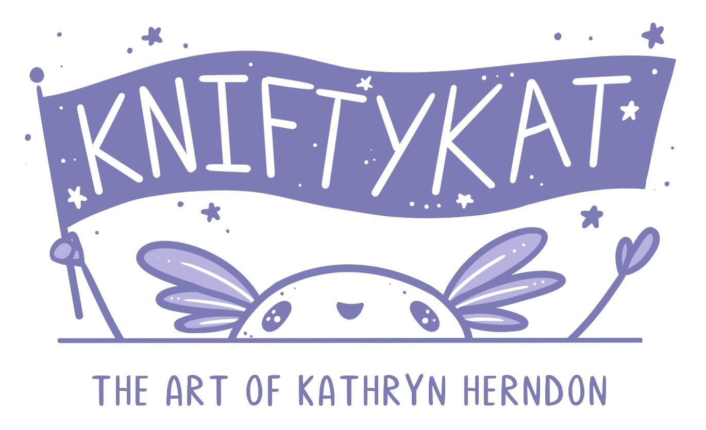 Kathryn Herndon