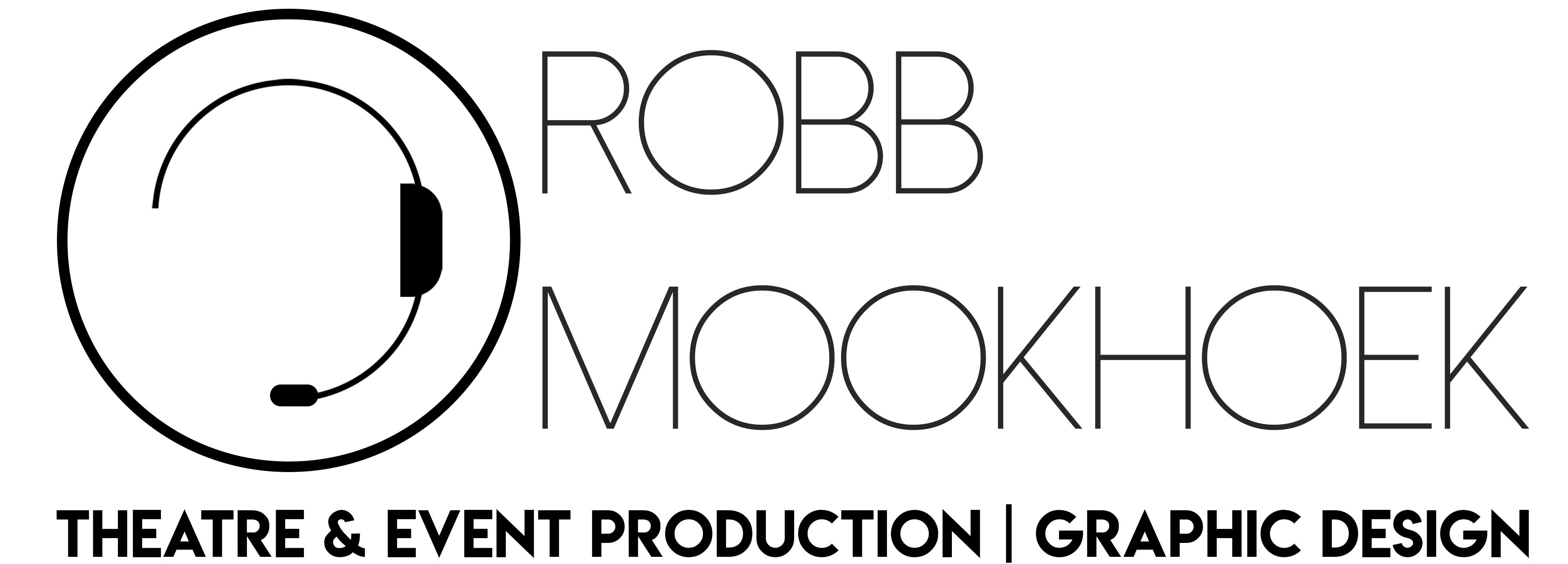 Robb Mookhoek