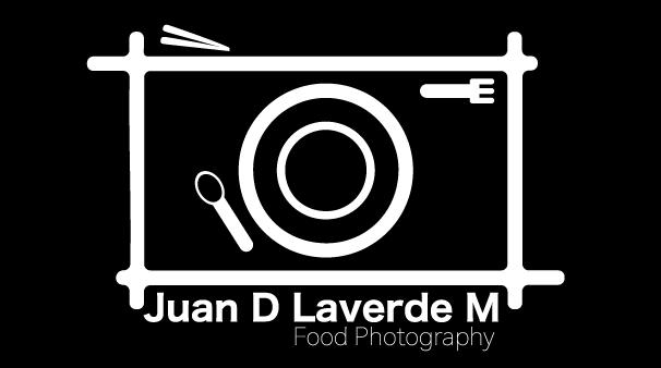 Juan David Laverde Moncada