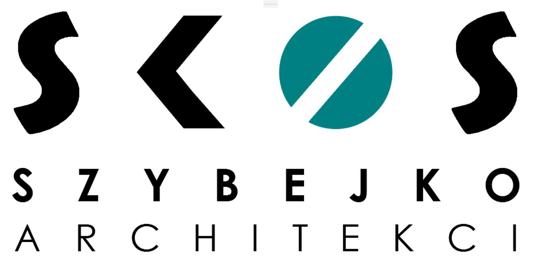 SKOS - Szybejko Arhcitekci