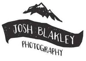 josh blakley
