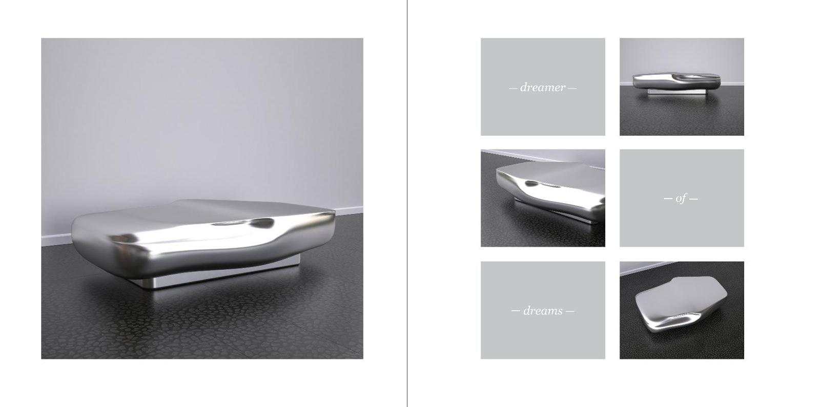 jason phillips design jpd catalog edition 002. Black Bedroom Furniture Sets. Home Design Ideas