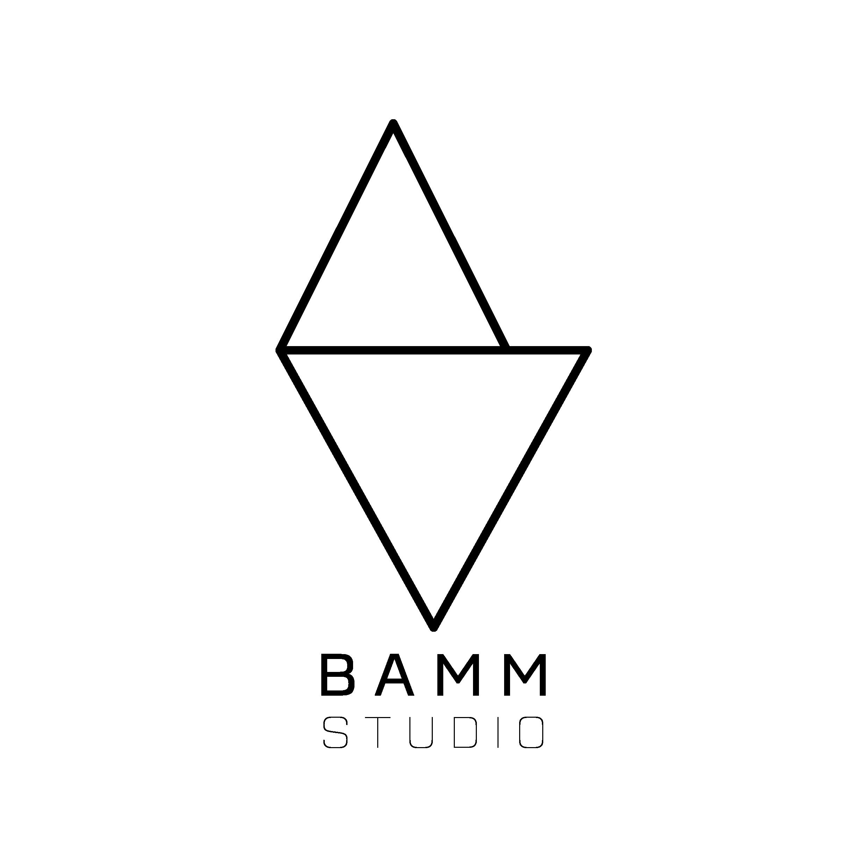 BAMMSTUDIO
