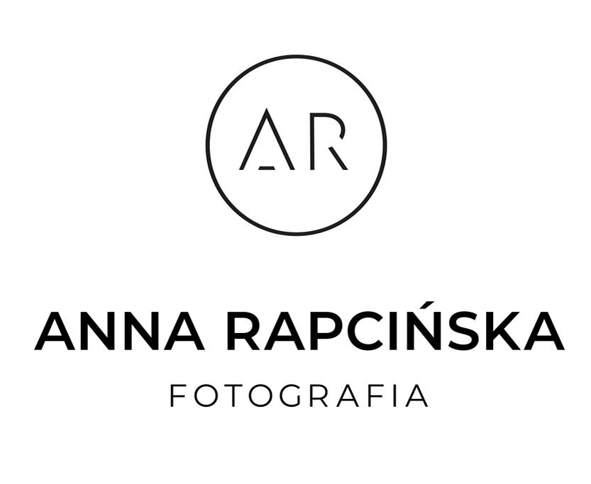 Anna Rapcińska || Fotografia