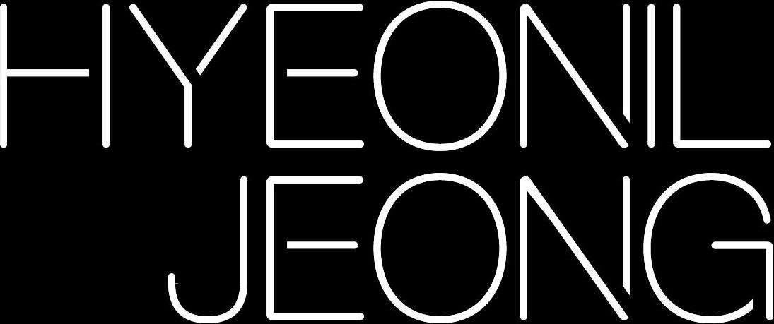 Hyeonil Jeong