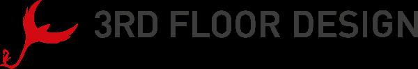 3rd Floor Design Agenzia della comunicazione