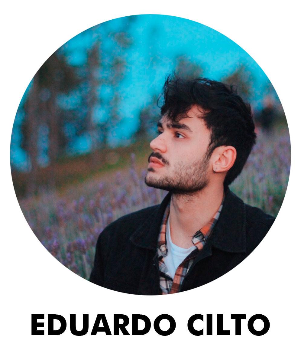 Eduardo Cilto
